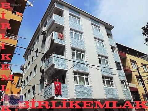BAHCELİEVLER YENİ DUBLEX SATILIK 4+3 CİDİ ALICILARA...