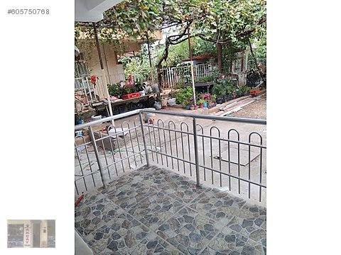لوکس هومز 6057507685i7 خرید آپارتمان ۲ خوابه - تخت در Muratpaşa ترکیه - قیمت خانه در منطقه Meltem شهر Muratpaşa | لوکس هومز