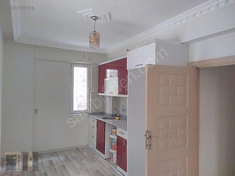 لوکس هومز 6057507685ux خرید آپارتمان ۲ خوابه - تخت در Muratpaşa ترکیه - قیمت خانه در منطقه Meltem شهر Muratpaşa | لوکس هومز