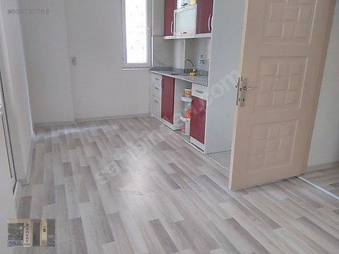 لوکس هومز 605750768kde خرید آپارتمان ۲ خوابه - تخت در Muratpaşa ترکیه - قیمت خانه در منطقه Meltem شهر Muratpaşa | لوکس هومز