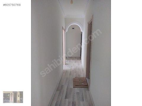 لوکس هومز 605750768vtn خرید آپارتمان ۲ خوابه - تخت در Muratpaşa ترکیه - قیمت خانه در منطقه Meltem شهر Muratpaşa | لوکس هومز