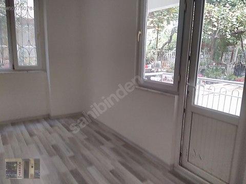 لوکس هومز 605750768x98 خرید آپارتمان ۲ خوابه - تخت در Muratpaşa ترکیه - قیمت خانه در منطقه Meltem شهر Muratpaşa | لوکس هومز