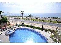 لوکس هومز lthmb_6937510475pf خرید آپارتمان  در Alanya ترکیه - قیمت خانه در Alanya - 5698