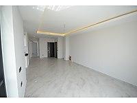 لوکس هومز lthmb_6937510478kz خرید آپارتمان  در Alanya ترکیه - قیمت خانه در Alanya - 5698