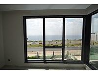 لوکس هومز lthmb_693751047edi خرید آپارتمان  در Alanya ترکیه - قیمت خانه در Alanya - 5698