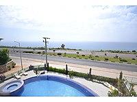 لوکس هومز lthmb_693751047g4r خرید آپارتمان  در Alanya ترکیه - قیمت خانه در Alanya - 5698