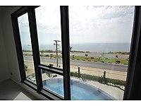 لوکس هومز lthmb_693751047gfn خرید آپارتمان  در Alanya ترکیه - قیمت خانه در Alanya - 5698