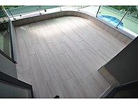 لوکس هومز lthmb_693751047i0y خرید آپارتمان  در Alanya ترکیه - قیمت خانه در Alanya - 5698