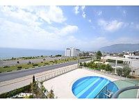 لوکس هومز lthmb_693751047iln خرید آپارتمان  در Alanya ترکیه - قیمت خانه در Alanya - 5698