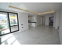 لوکس هومز lthmb_693751047wgi خرید آپارتمان  در Alanya ترکیه - قیمت خانه در Alanya - 5698