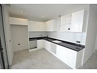 لوکس هومز lthmb_693751047wjl خرید آپارتمان  در Alanya ترکیه - قیمت خانه در Alanya - 5698