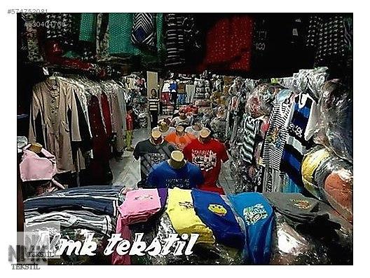 bc9db3d36b78c Toptan Tişört | Ucuz Toptan Giyim Satış Mağazas at sahibinden.com ...