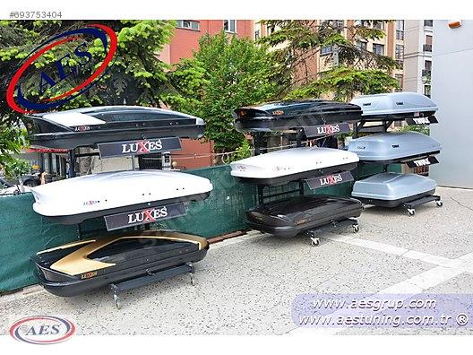 Land Rover Marin >> Land Rover Port Bagaj Luxes Xm Siyah Beyaz Ve Ozel Renkler Ithal