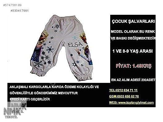 07932face7ba8 İkinci El ve Sıfır Alışveriş / Giyim & Aksesuar / Toplu Satış; Ucuz Toptan  ...