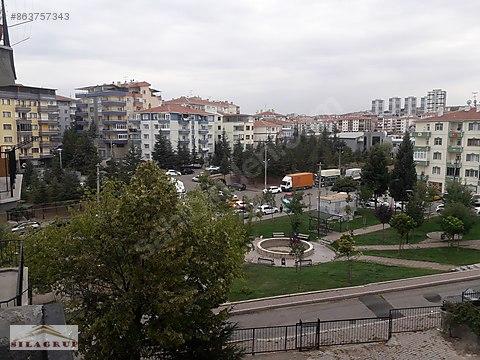 BEdavadan Biraz Pahalı Atatürk Mahalllesinde 75...