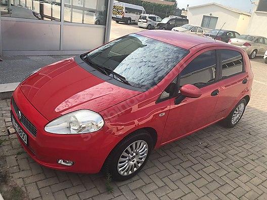 Fiat / Punto / Grande 1.4 / Fire Active / İkinci Sahibinden Satılık Fiat Punto Sahibinden on fiat 500 turbo, fiat barchetta, fiat ritmo, fiat panda, fiat bravo, fiat cinquecento, fiat 500l, fiat x1/9, fiat multipla, fiat seicento, fiat doblo, fiat coupe, fiat cars, fiat linea, fiat marea, fiat spider, fiat 500 abarth, fiat stilo,
