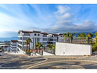 لوکس هومز lthmb_540759858bxs خرید آپارتمان  در Alanya ترکیه - قیمت خانه در Alanya - 5716