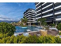 لوکس هومز lthmb_540759858xtm خرید آپارتمان  در Alanya ترکیه - قیمت خانه در Alanya - 5716