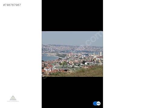 BÜYÜKÇEKMECE PINARTEPE MAHALLESİNDE SATILIK 979...
