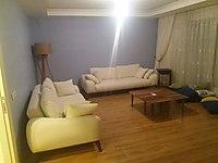 لوکس هومز lthmb_5287682062g0 خرید آپارتمان ۲ خوابه - تخت در Muratpaşa ترکیه - قیمت خانه در Muratpaşa منطقه Fener | لوکس هومز