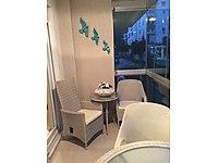 لوکس هومز lthmb_5287682063fs خرید آپارتمان ۲ خوابه - تخت در Muratpaşa ترکیه - قیمت خانه در Muratpaşa منطقه Fener   لوکس هومز