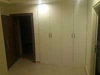 لوکس هومز lthmb_528768206492 خرید آپارتمان ۲ خوابه - تخت در Muratpaşa ترکیه - قیمت خانه در Muratpaşa منطقه Fener   لوکس هومز