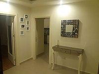 لوکس هومز lthmb_5287682065ub خرید آپارتمان ۲ خوابه - تخت در Muratpaşa ترکیه - قیمت خانه در Muratpaşa منطقه Fener   لوکس هومز