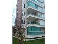 لوکس هومز lthmb_5287682068wd خرید آپارتمان ۲ خوابه - تخت در Muratpaşa ترکیه - قیمت خانه در Muratpaşa منطقه Fener   لوکس هومز