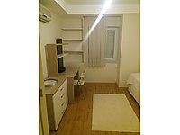 لوکس هومز lthmb_528768206rv1 خرید آپارتمان ۲ خوابه - تخت در Muratpaşa ترکیه - قیمت خانه در Muratpaşa منطقه Fener   لوکس هومز