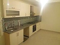 لوکس هومز lthmb_528768206s6i خرید آپارتمان ۲ خوابه - تخت در Muratpaşa ترکیه - قیمت خانه در Muratpaşa منطقه Fener   لوکس هومز