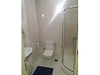 لوکس هومز lthmb_528768206sjd خرید آپارتمان ۲ خوابه - تخت در Muratpaşa ترکیه - قیمت خانه در Muratpaşa منطقه Fener   لوکس هومز