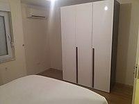 لوکس هومز lthmb_528768206wu2 خرید آپارتمان ۲ خوابه - تخت در Muratpaşa ترکیه - قیمت خانه در Muratpaşa منطقه Fener   لوکس هومز