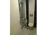 لوکس هومز lthmb_528768206wxx خرید آپارتمان ۲ خوابه - تخت در Muratpaşa ترکیه - قیمت خانه در Muratpaşa منطقه Fener   لوکس هومز