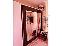 لوکس هومز lthmb_6877687918ah خرید آپارتمان  در Alanya ترکیه - قیمت خانه در Alanya - 5673