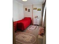 لوکس هومز lthmb_6877687919x0 خرید آپارتمان  در Alanya ترکیه - قیمت خانه در Alanya - 5673