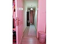 لوکس هومز lthmb_687768791bsi خرید آپارتمان  در Alanya ترکیه - قیمت خانه در Alanya - 5673