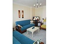 لوکس هومز lthmb_687768791dap خرید آپارتمان  در Alanya ترکیه - قیمت خانه در Alanya - 5673