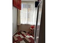 لوکس هومز lthmb_687768791gc4 خرید آپارتمان  در Alanya ترکیه - قیمت خانه در Alanya - 5673
