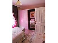 لوکس هومز lthmb_687768791hy0 خرید آپارتمان  در Alanya ترکیه - قیمت خانه در Alanya - 5673