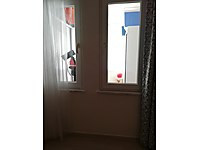 لوکس هومز lthmb_687768791j2k خرید آپارتمان  در Alanya ترکیه - قیمت خانه در Alanya - 5673