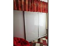 لوکس هومز lthmb_687768791l2o خرید آپارتمان  در Alanya ترکیه - قیمت خانه در Alanya - 5673