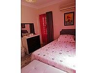 لوکس هومز lthmb_687768791l7w خرید آپارتمان  در Alanya ترکیه - قیمت خانه در Alanya - 5673