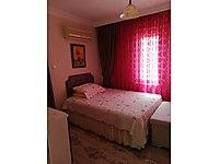 لوکس هومز lthmb_687768791yak خرید آپارتمان  در Alanya ترکیه - قیمت خانه در Alanya - 5673