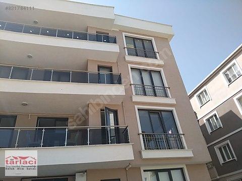 Atatürk mahallesi satılık dublex 3 + 1 daire