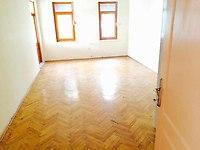 لوکس هومز lthmb_395785357c4o خرید آپارتمان ۳خوابه - تخت در Muratpaşa ترکیه - قیمت خانه در Muratpaşa منطقه Fener   لوکس هومز