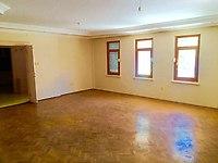 لوکس هومز lthmb_395785357fr9 خرید آپارتمان ۳خوابه - تخت در Muratpaşa ترکیه - قیمت خانه در Muratpaşa منطقه Fener   لوکس هومز