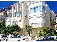 لوکس هومز lthmb_395785357n3j خرید آپارتمان ۳خوابه - تخت در Muratpaşa ترکیه - قیمت خانه در Muratpaşa منطقه Fener   لوکس هومز