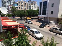 لوکس هومز lthmb_395785357syz خرید آپارتمان ۳خوابه - تخت در Muratpaşa ترکیه - قیمت خانه در Muratpaşa منطقه Fener   لوکس هومز