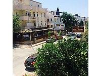 لوکس هومز lthmb_395785357tlu خرید آپارتمان ۳خوابه - تخت در Muratpaşa ترکیه - قیمت خانه در Muratpaşa منطقه Fener   لوکس هومز