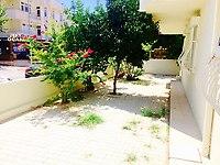 لوکس هومز lthmb_395785357usi خرید آپارتمان ۳خوابه - تخت در Muratpaşa ترکیه - قیمت خانه در Muratpaşa منطقه Fener   لوکس هومز